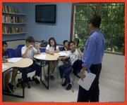 working_with_children1